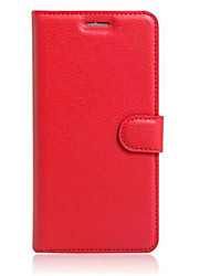 cheap -The Embossed Card Support Protective Cover For Motorola Series
