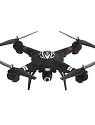 cheap -WL Toys Q303-B Remote Quadcopter UAV Wifi High Pressure Set / Automatic Takeoff / Headless Mode / 360  Roll