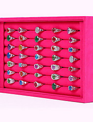 cheap -Stud Earrings Jewelry Display 23*14.5*3cm