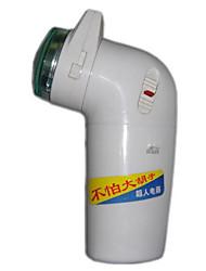 levne -Elektrický holící strojek Muži Face Elektrický Nízká hlučnost Nerez SID