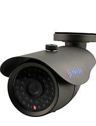 cheap -YanSe® 1000TVL CCTV Surveillance 36 IR Night Vision Outdoor Camera F278CF