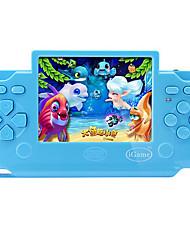 Controller--Sony PSP PS Vita