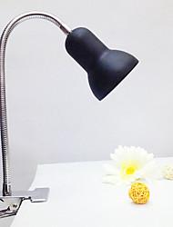 cheap -1 pc LED Night Light Decorative 220-240 V