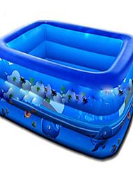 Недорогие -Всё для игры с водой Игрушки Подарок