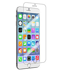 Explosion Proof Front Screen Protector Steel Film for iPhone 6S/6