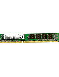 Kingston DDR3 4GB USB 2.0 Compatta