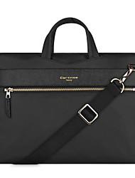 cheap -Unisex Laptop Bag 13-inch Black/Purple/Blue Protective Sleeve
