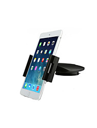 cheap -BASEUS® 360° Rotatable Non-slip Adjustable Clamp Arm-Car Mount Holder for iPad Air 1/2/iPad mini 1/2/3/iPad 4/3/2/1