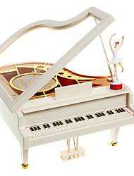 povoljno -Glazba Box plastika Klavir Glazba Ples Klasik Poklon