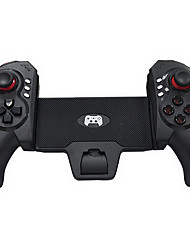 cheap -Bluetooth Controllers For Controllers unit Wireless
