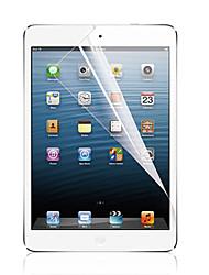 economico -Proteggi Schermo Apple per iPad Mini 3/2/1 PET 1 pezzo Proteggi-schermo frontale Ultra sottile