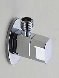 cheap -Faucet accessory-Superior Quality-Contemporary Finish - Chrome