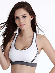 Sport Bras Collection