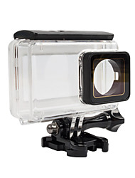 Waterproof Housing Case Waterproof For Xiaomi Camera Universal Diving & Snorkeling