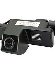 abordables -cámara del dvr del coche de la leva de la pantalla del tablero del dvr 4.3 del coche