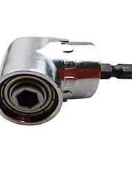 acessórios ferramenta chave de fenda (105 graus turno)