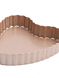 billige -1pc Køkken Tools Rustfrit Stål Multi-funktion / Øko Venlig Originale Til hjemmet / Til kontoret / Dagligdags Brug