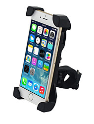cheap -Cycling Mountain Bike / Road Bike Mounts & Holders Mountain Bike Phone holder
