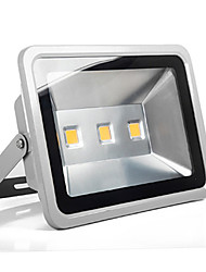 cheap -150W LED Flood Light Garden Waterproof Outdoor Lamp Spotlight(AC85-265V)