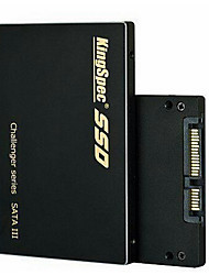 Kingspec 128gb Solid State Drive 2,5 Zoll ssd sata 3.0 (6gb / s)