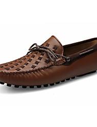 Erkek Oduncu Ayakkabıları
