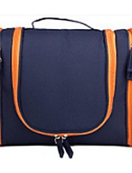 cheap -Women's Bags Oxford Cloth Carry-on Bag Zipper Navy Blue / Green / Blue