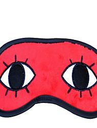 preiswerte -Reiseschlafmaske Ausruhen auf der Reise für Ausruhen auf der Reise