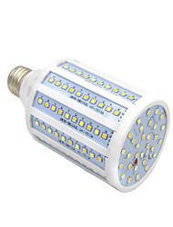 abordables -25W 850-900 lm E26/E27 Ampoules Maïs LED T 150 diodes électroluminescentes SMD 2835 Intensité Réglable Blanc Chaud Blanc Froid Blanc