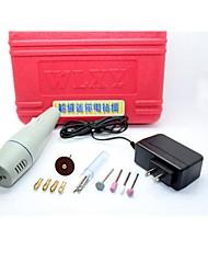 Mini elektrische Bohrmaschine