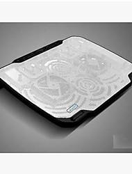 cheap -1 Heat Dissipation Base Laptop Radiator Lenovo Asus Mute 14 Inch, 15.6 Inch