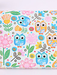 100% virgin pulp 20 pcs Owl Napkins The Wedding Store Wedding Theme