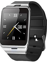 Hommes Montre de Sport Smart Watch Numérique Ecran Tactile Télécommande Calendrier penggera Podomètre Tracker de Fitness Chronomètre