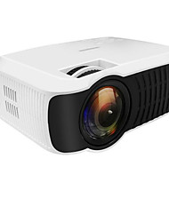 T22 Home Theater Projector WXGA (1280x800) 2000