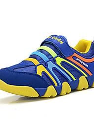 ДЕВУШКА-Кеды(Синий) -Удобная обувь