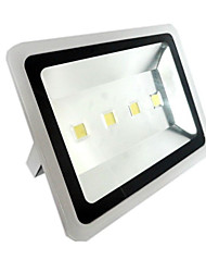200W Cool Warm White Color Waterproof LED Flood Light Outdoor Lighting (85-265V)