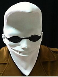 economico -Maschere di Halloween Giocattoli Feste MOON A tema horror 1 Pezzi Halloween Mascherata Regalo