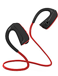 Neutrale Produkt B198 Kopfhörer (Nackenbügel)ForMedia Player/Tablet PC / Handy / ComputerWithMit Mikrofon / DJ / Lautstärkeregler /