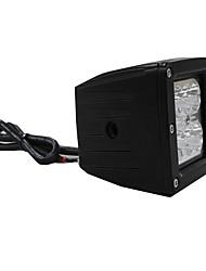 1PCS Classic High End models LED Work Light  IP68 18W CREE 4X4 LED WORK  LIGHT