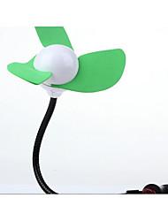 Недорогие -автомобильного вентилятора 12v бесшумный электрический вентилятор вентилятор молчит постоянного тока автомобиля электронный вентилятор