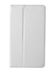 """economico -Custodie con supporti Impermeabile caso antiurto Cuoio Copertura di caso per 7 """" MacBook Pro 13 pollici Lenovo IdeaPad Sony"""