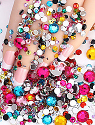 Cheap nail art online nail art for 2018 nail decoration 1150 prinsesfo Images