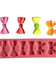 1 cottura al forno Ecologico / Nuovo arrivo / Cake Decorating / 3D / Alta qualità Torta Plastica Formine e stampi da forno