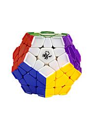 Rubikova kocka Glatko Brzina Kocka Megaminx Stručni Razina Brzina Magične kocke Božić New Year Dječji dan Poklon