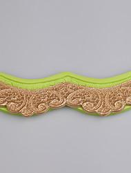 2016 novo fondant de silicone&Pasta de goma molde bolo decoração moldar cor aleatória