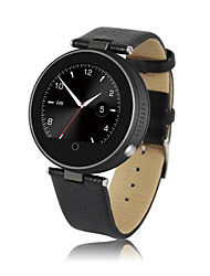 cheap -Smart Disc Watch Mobile Phone Bluetooth Phone Call With Heart Rate Monitoring Synchronization Android Self Timer Watch