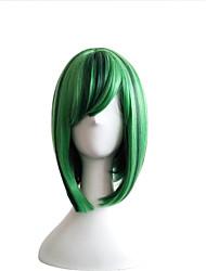 Недорогие -парик косплей Парики для женщин Карнавальные парики Косплей парики
