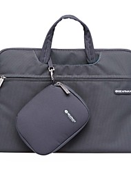 notebook computer portatile moda borse casi borsa per l'aria del macbook 13.3 MacBook Pro libro 15,4 superficie