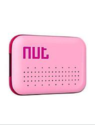 Nut Mini Any Intelligent Anti Lost Patch Bluetooth Anti Lost Alarm Tracking Locatom