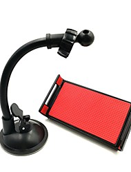 cheap -ZIQIAO General Mobile Phone Bracket