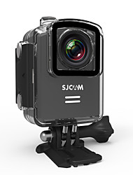 cheap -SJCAM M20 Sports Action Camera 16MP 4032 x 3024 WiFi Anti-Shock Waterproof Wireless 30fps 60fps 8x -1/3 -2 0 +2 -1 +5/3 +4/3 -4/3 -5/3 +1